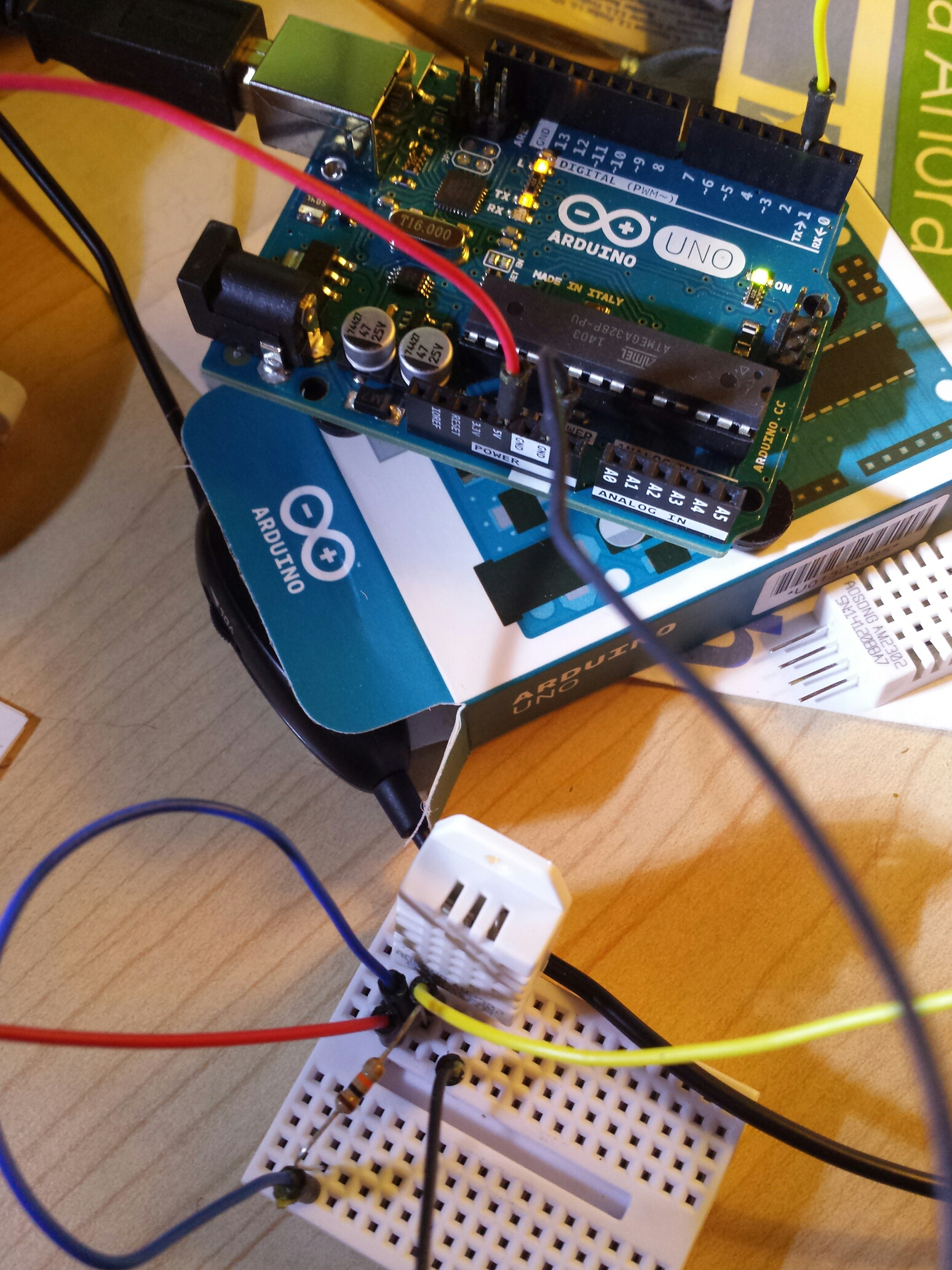 new_project_arduino
